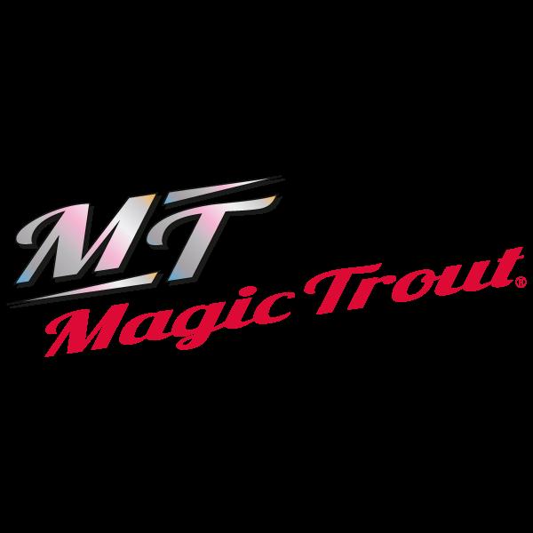 Magic Trout